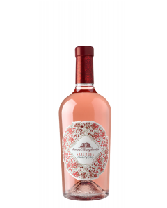 Santa Margherita Chiaretto DOC Stilrose
